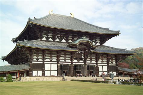 Japanische Häuser In Deutschland by Die Japanische Kultur