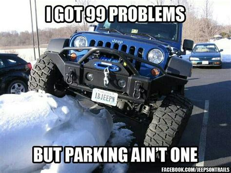 Jeep Wrangler Meme - 152 best jeep memes images on pinterest jeep humor jeep meme and jeep jokes