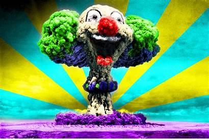 Clown 1080p Insane Posse Wallpapersafari Code