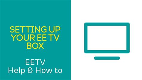 Ee Tv Help & How To Setting Up Your Ee Tv Box  Youtube. Navy Ratings Descriptions Preparing For Botox. Buy Used Cars With No Credit. Online Degree In English Literature. Nursing School Jacksonville Fl. Carpet Cleaning Chem Dry Sell Mmorpg Accounts. Doctoral Programs In Ohio Bollards And Chains. How To Remove Marker From Clothing. Best Dentist In Arlington Va