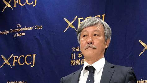 À la découverte de la fédération française du sport adapté JO 2021 : un médecin japonais avertit que les jeux de ...