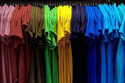 Tshirt Clothes Tshirts Abstract Colors Wallpapers Nikon