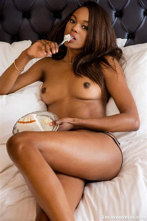 Eugena Washington Nude Hot Photos Scandal