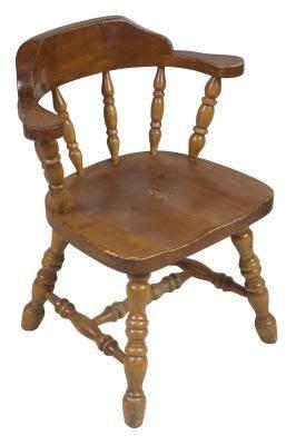 repair chair rungs chair repair antique