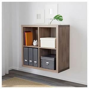 Ikea Kallax Berlin : best 25 ikea kallax shelf ideas on pinterest ikea kallax white night stands ikea and kallax ~ Markanthonyermac.com Haus und Dekorationen