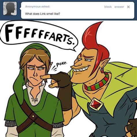 Meme Link - found this on tumblr loz meme groose and link the legend of zelda pinterest meme tumblr