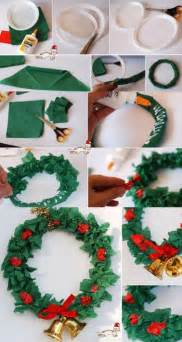 easy christmas crafts christmas crafts and christmas crafts for kids on pinterest