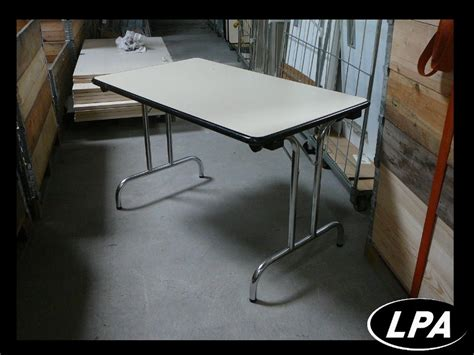 bureau de change pas cher table de bureau pas cher table de bureau pas cher grand