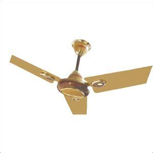 high velocity ceiling fan high speed ceiling fans high speed ceiling fans exporter