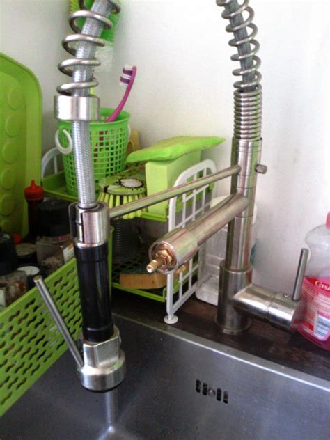 changer joint robinet mitigeur cuisine changer joint robinet mitigeur cuisine 28 images