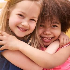 Bainum Family Foundation Announces Partners for School ...
