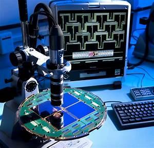 NASA Technology Views Birth of the Universe | NASA