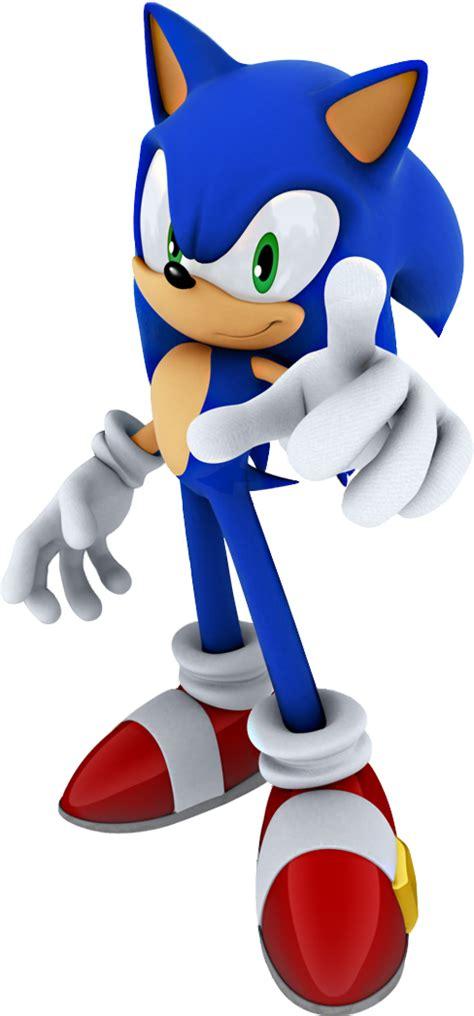 sonic  hedgehog transparent image hq png image