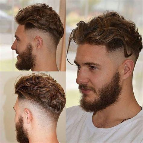 21 most trending medium length hairstyles for men sensod