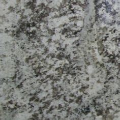 1000 images about countertops on granite