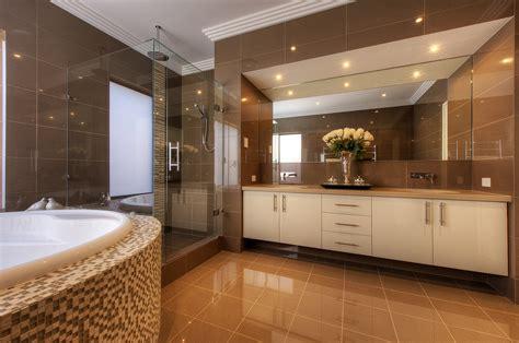 luxury bathroom features     life