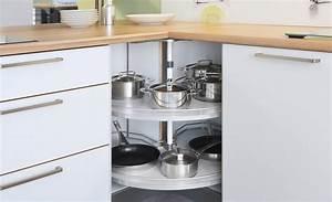 Kucheneckschrank dockarmcom for Kücheneckschrank