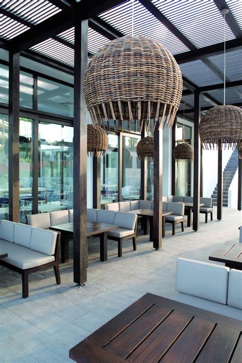 almyra hotel  cyprus renovated  thanos michaelides