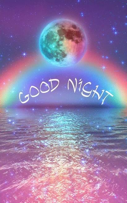 Night Dreams Sweet Messages God Enlighten Wish