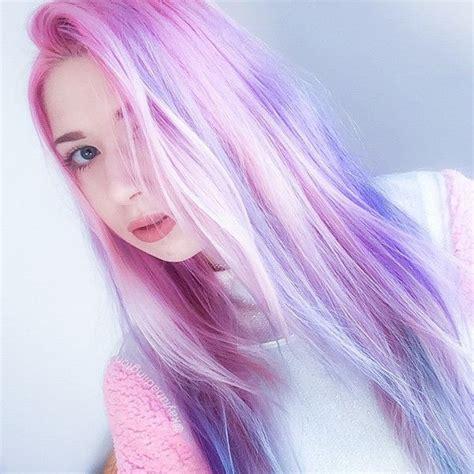 5 Fabulous Hair Color Ideas For Summer Nice Hair