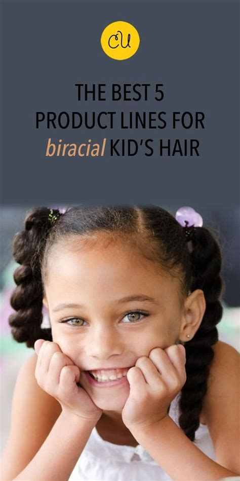 how to make baby hair 53 best images about biracial kids hair care and hair