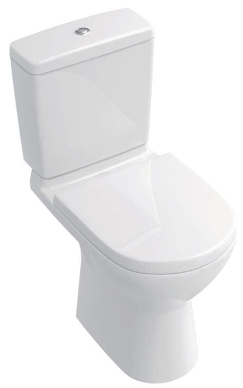 charmant wc jacob delafon sortie verticale avec cuvette indapendante collectivite cm