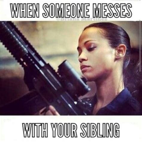 Funny Sibling Memes - best 25 sibling memes ideas on pinterest siblings funny siblings and growing up with siblings