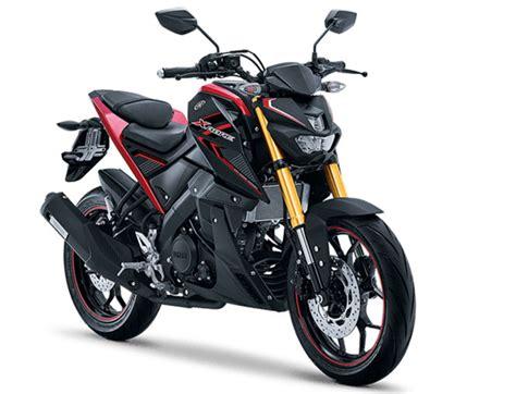 yamaha hinted  bring   cc motorcycle  india