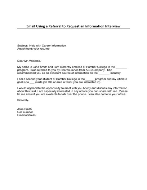 buy custom college admission essay writing service