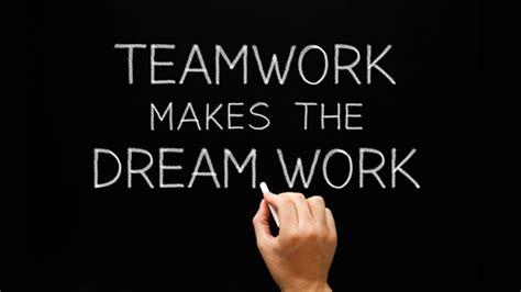 collaboration tools  short term rental management