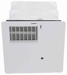Beretta Gas Water Heater Manual
