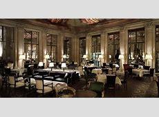 5 Star Michelin Restaurants Paris 6
