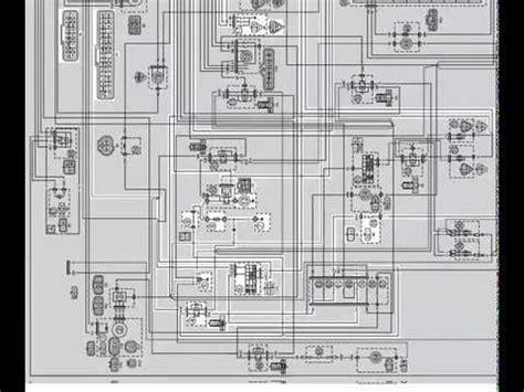 Yamaha Viking Eps Utv Atv Service Manual Download