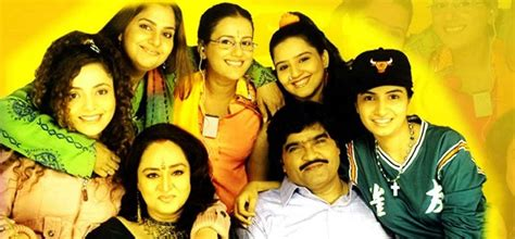 ist verbraucherritter seriös 24 indian tv shows from the 90s that we still remember fondly