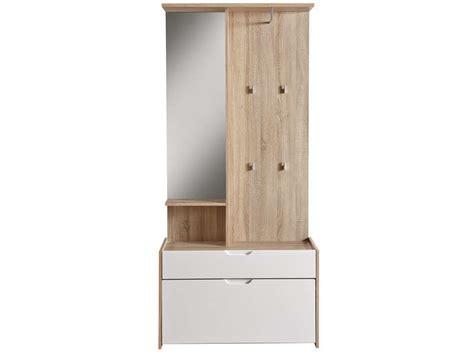 meuble d entree vestiaire conforama vestiaire d entree conforama 28 images meuble vestiaire entree bois meuble vestiaire entree
