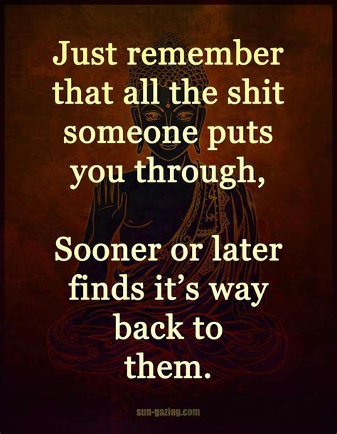 karma ideas  pinterest funny karma quotes