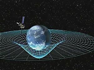 Does Zero Gravity Exist in Space?   Yale Scientific Magazine