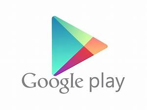 Google Play Store Download: 24 Paid Games and Apps for free
