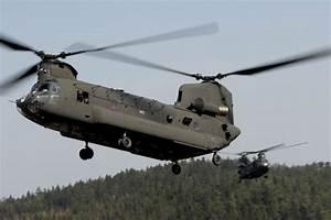 CH-47D Chinook   Military.com