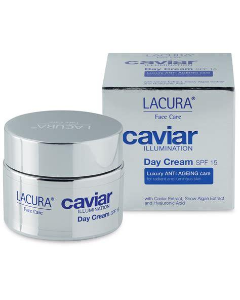 Caviar Illumination Day Cream | Aldi | Pinterest | Caviar