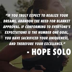 athlete quotes on Tumblr