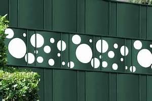 Folie Zum Bekleben Von Schränken : pvc sichtschutzstreifen von m tec zum selber einflechten ~ Bigdaddyawards.com Haus und Dekorationen
