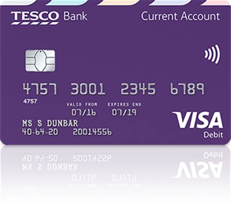 Use your card to pay bills. Debit card with points - Debit card
