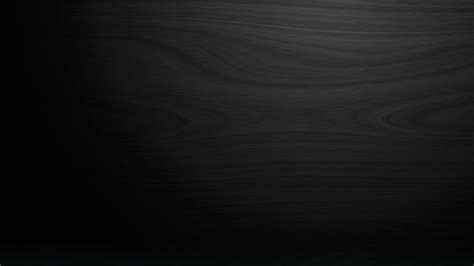 Dark Wallpapers 1080p