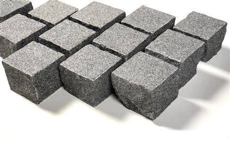 Granit Arbeitsplatte Preis Berechnen by Granit Arbeitsplatte Preis Berechnen Granit Arbeitsplatte