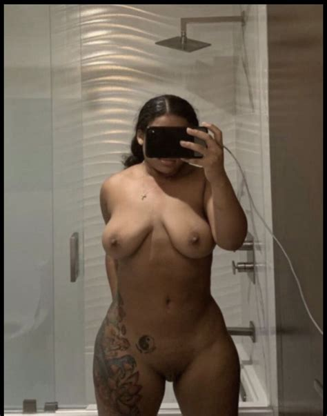Realkkvsh Nude