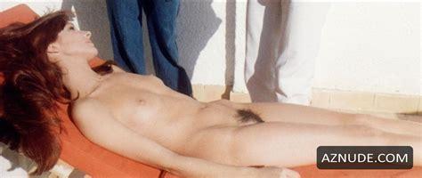 The Hot Nights Of Linda Nude Scenes Aznude