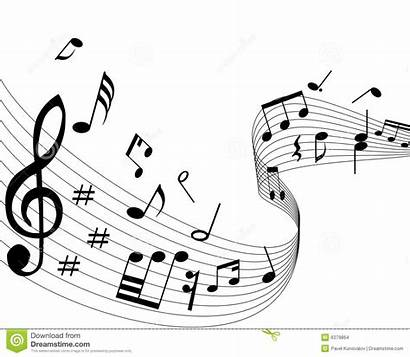 Notas Musicales Note Musicali Notes Musicais Musical