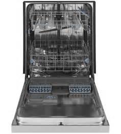 whirlpool dishwasher repair houston whirlpool repair