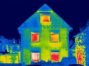 Haus Gehört Nur Einem Ehepartner : energie abc geb ude thermografie enso blog ~ Lizthompson.info Haus und Dekorationen